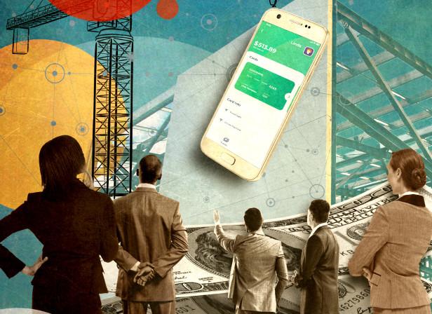 bankersFinal.jpg