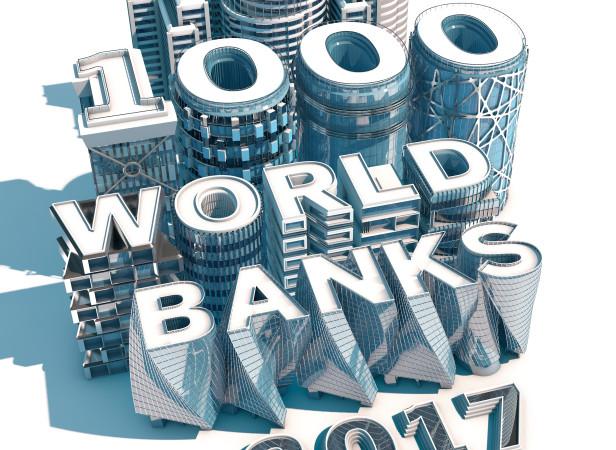 62.Top 1000 Banks 2017.jpg