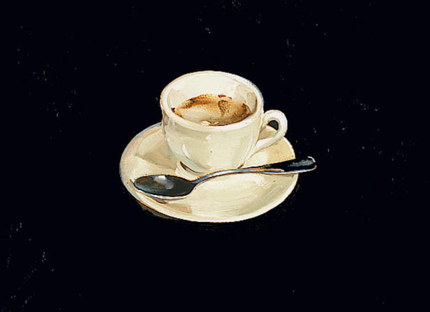 w41.espresso.jpg