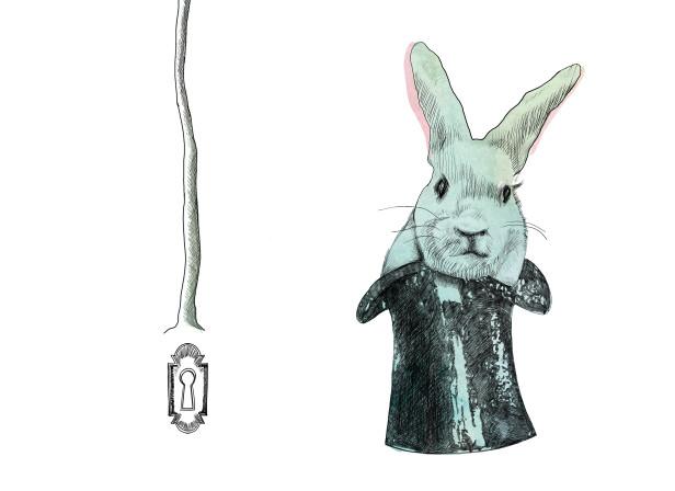 10_alice-easter-bunny-in-hat-rosetree-keyhole.jpg