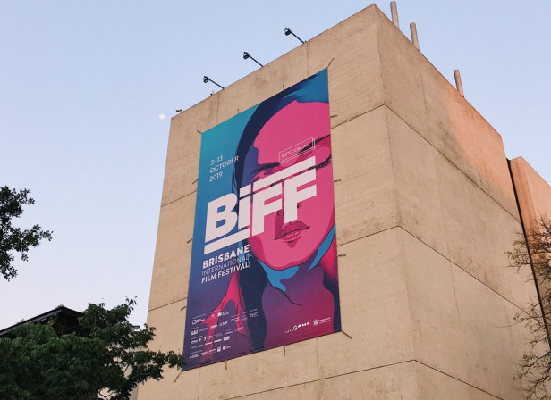 BIFF_PortraitSign.jpg