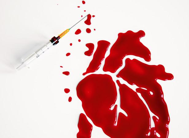 cgi-syringe heart-blood-mens-health-magazine-crowther.jpg