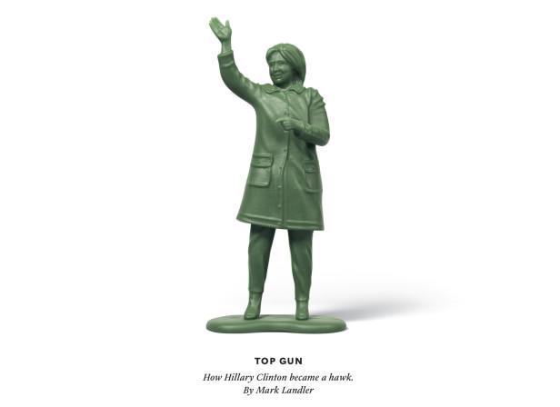 New York Times Clinton.jpg