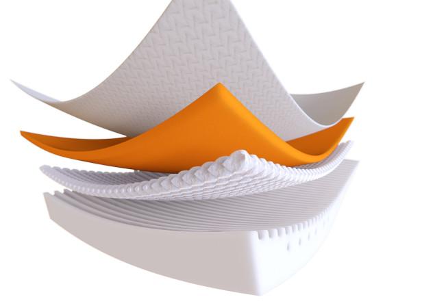 high res mattress illos 11.jpg