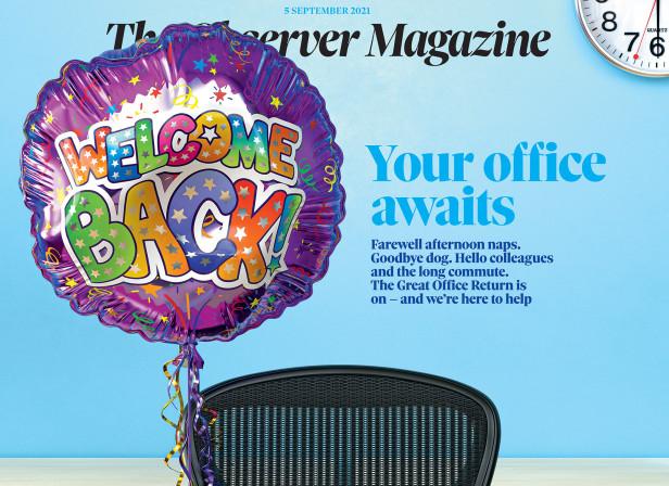Observer cover - back to work.jpg