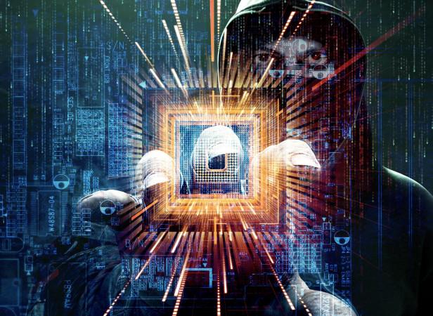 IEEE PERVASIVE COMPUTING The Specter of Malicious Computing vFINAL.jpg
