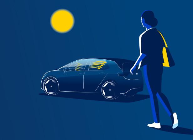 Pietari Posti  - VW iD Hub 8.jpg