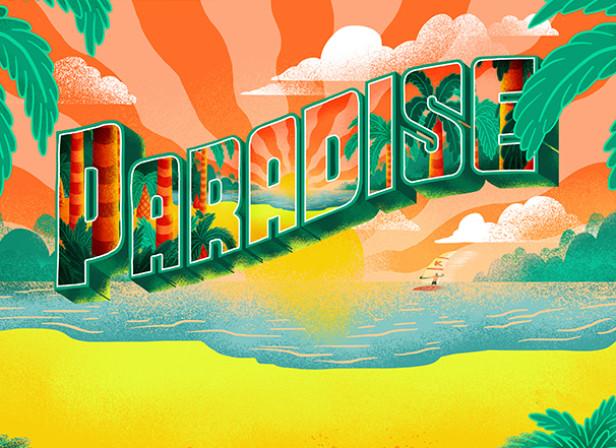 Playa Paradise copy.jpg
