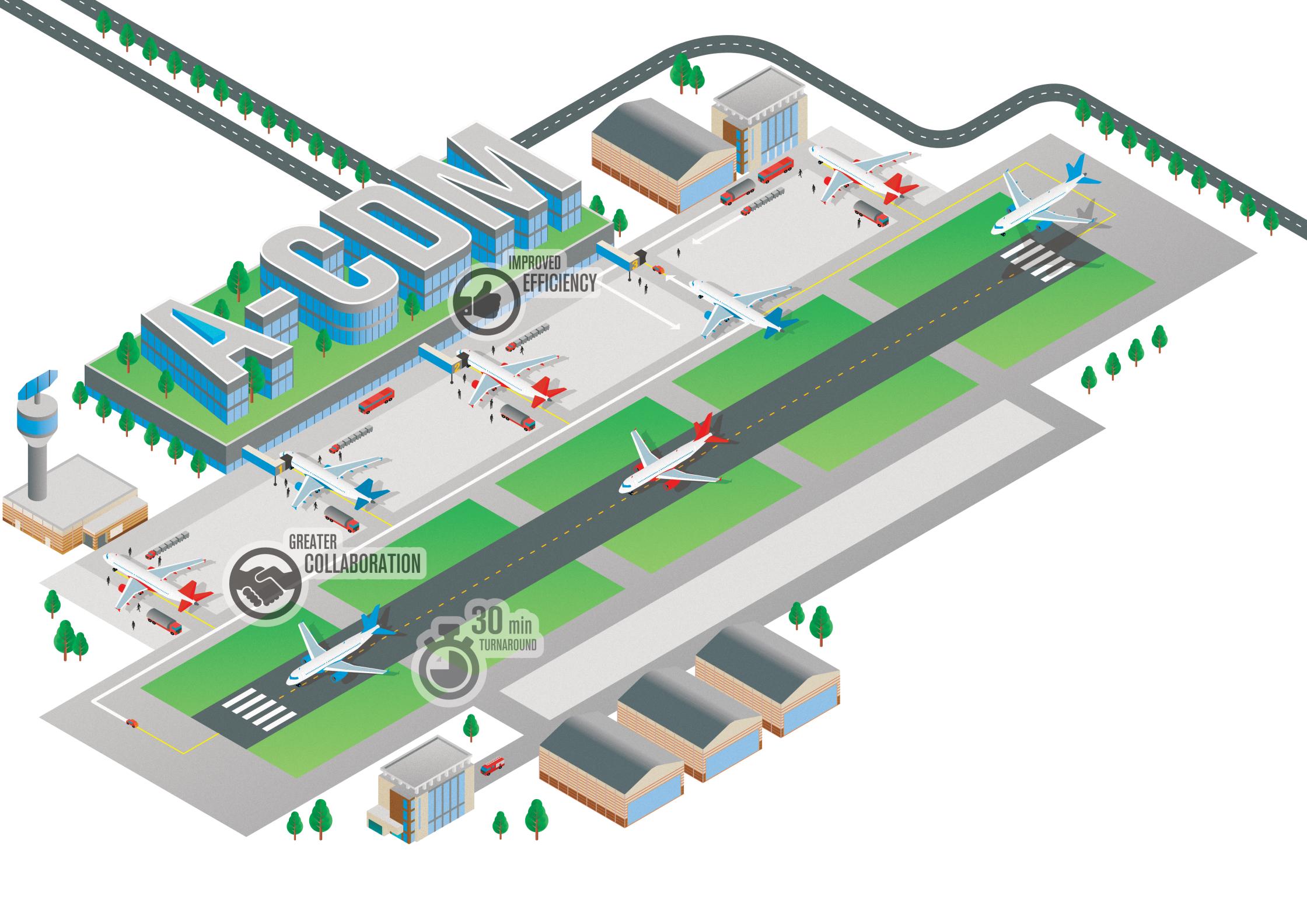 Airport_001.jpg