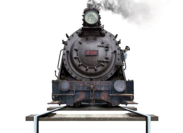 Train troubles - The Wall Street Journal.jpg