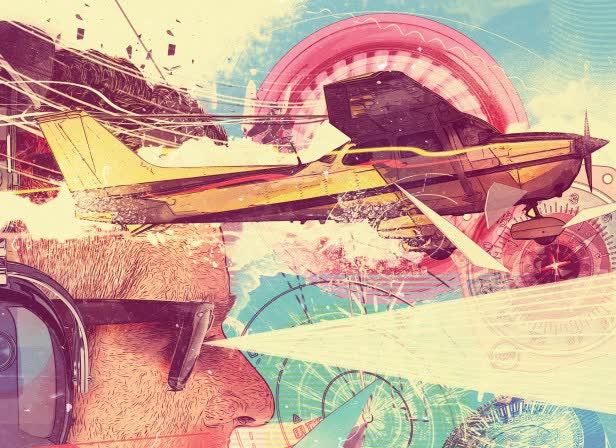 Plane and Pilot.jpg