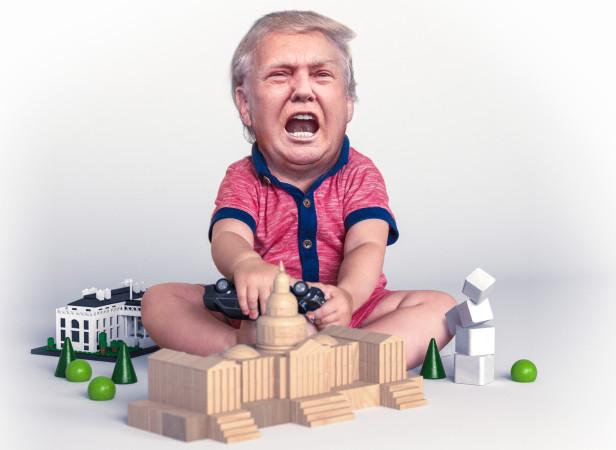 Baby_Trump_Washingtonian.jpg