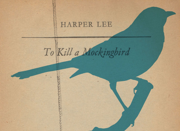 BTS 14 - To Kill A Mockingbird.jpg