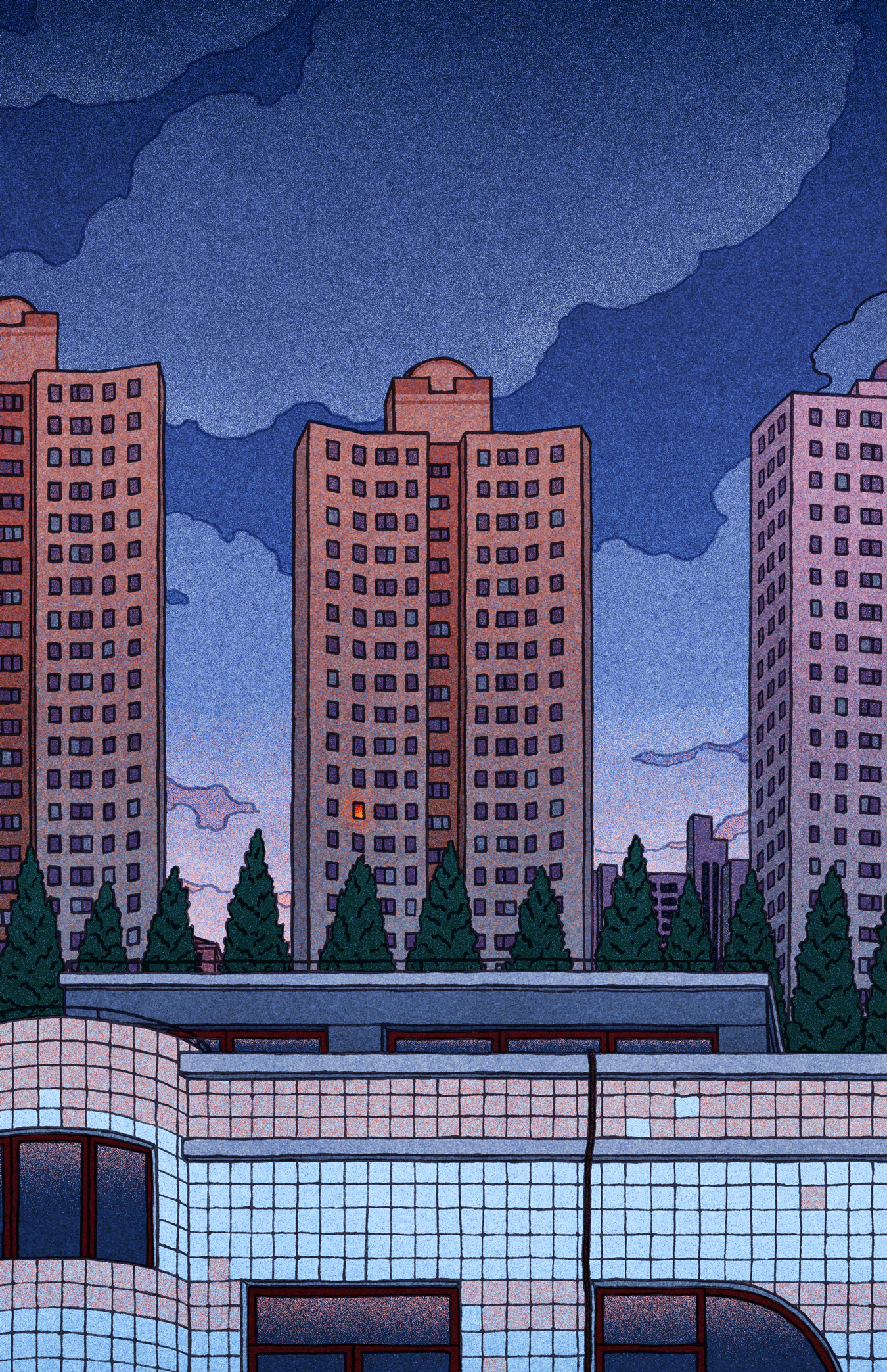 Cityscape3.jpg