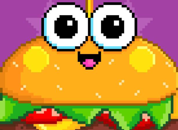 pixelburger.jpg