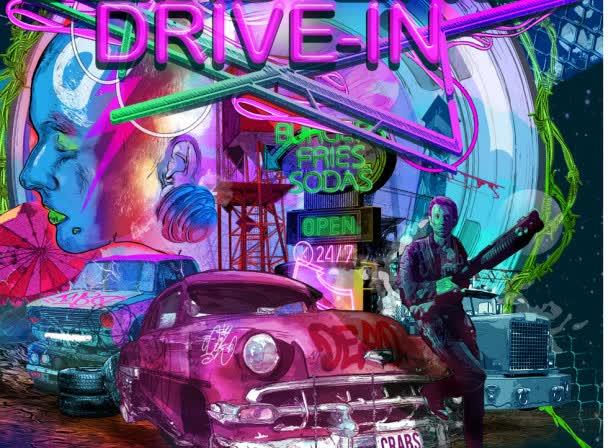 Arrow Film _ Dead End Drive In.jpg