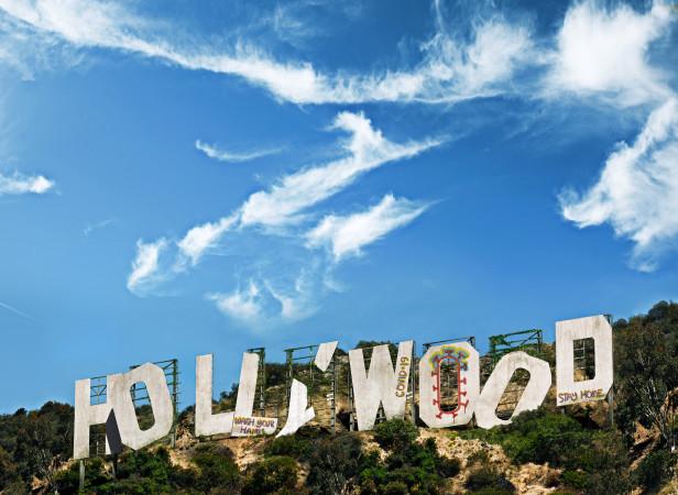 Telegraph_Hollywood_Sign_HR.jpg
