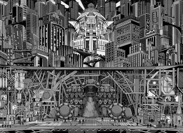 Metropolis variant.jpg