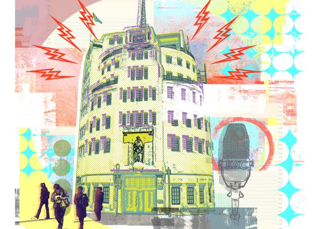 BBC illustration for the Oldie Magazine.jpg