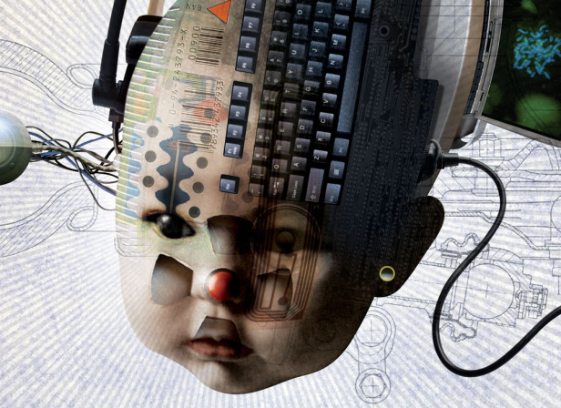 Child Computers