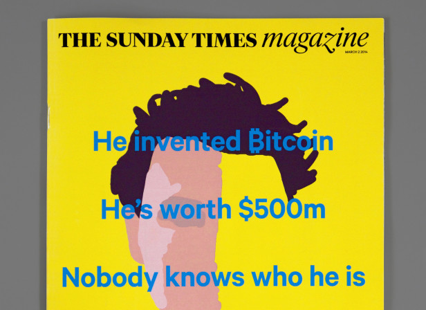 The_Sunday_Times_Magazine_'Bitcoin_Feature'_Front_Cover.jpg