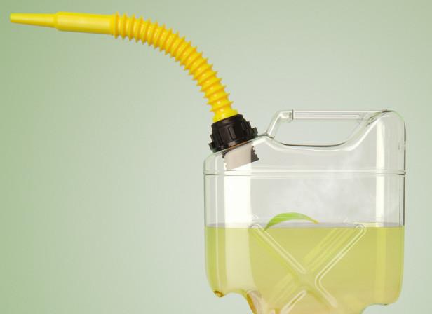 ginseng fuel high resV1-web.jpg