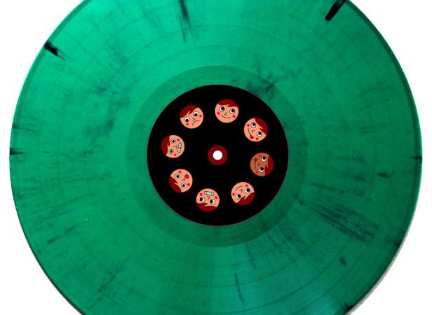 Toma_Vagner_'Mazed_and_Confuzed'_for_Vinyl_Moon_vinyl.jpg
