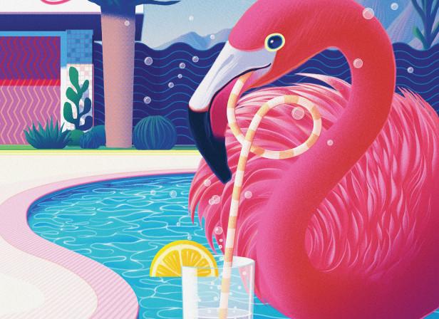 Califari-pink-lemonade-label.jpg