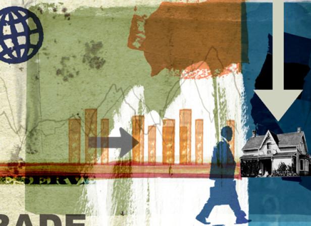 Trade Regulation USA Global Economy The Economist
