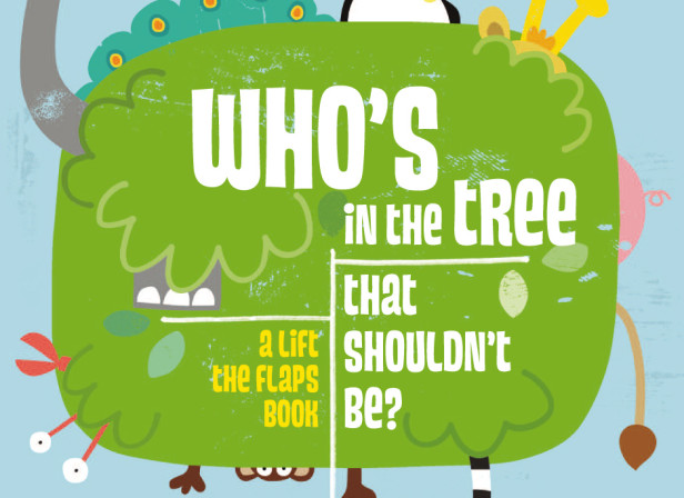 Who's in the Tree
