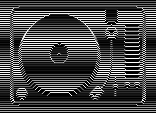 FutureSound-RecordPlayer.jpg
