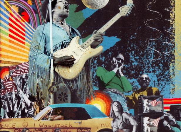 New Statesman ONEILL HENDRIX The Mad Summer of 1969.jpg