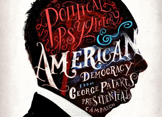 Political Psychology / National Journal