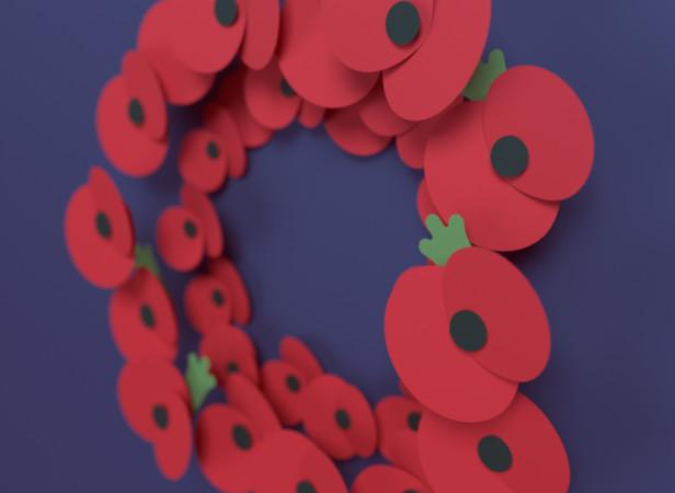 Remembrance_day_RadioTimes_detail.jpg