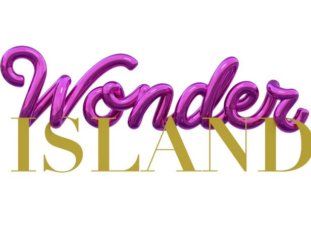 Wonder-Island-pink-1.jpg