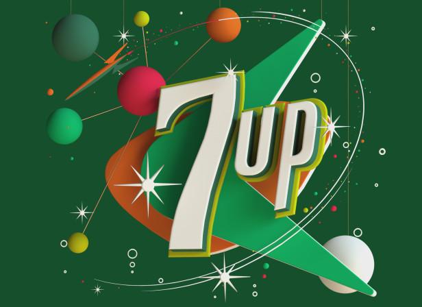 7up hanging logo.jpg