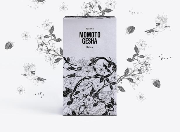 momoto_gesha_2048.jpg