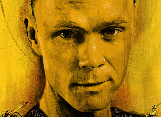 PSTRAIN_PROCYCLING_FROOME.jpg