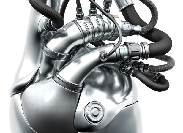 HEART_Opener_01crop.jpeg