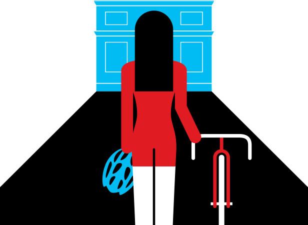 womens-stage-tour-de-france-espn.jpg