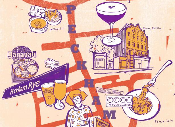 Peckham Rye map-coloured up 1.jpg