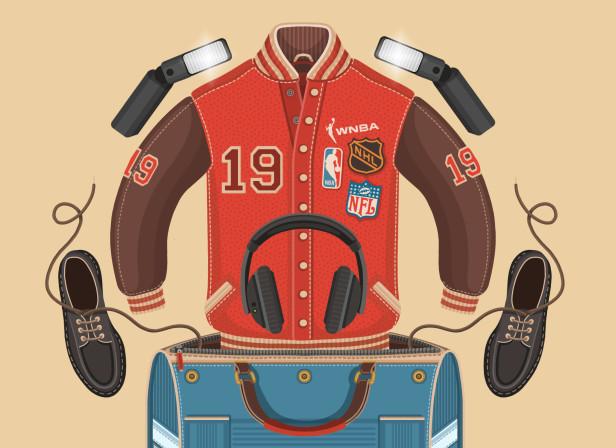 01_sports_illustrated_badge_nba_nhl_wnba_nfl.jpg