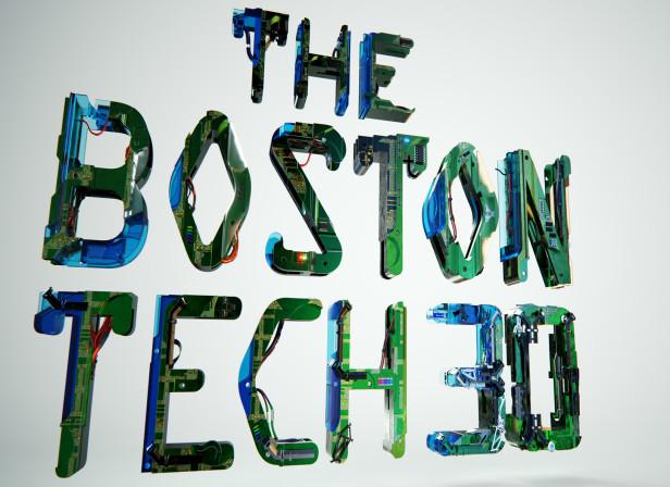 BOSTON_Tech30_feature_illo_HighRes.jpg