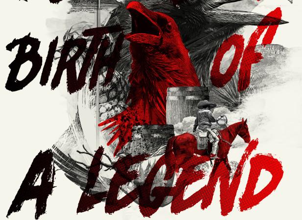 Cuervo,-Birth-Of-A-Legend-HiRes.jpg