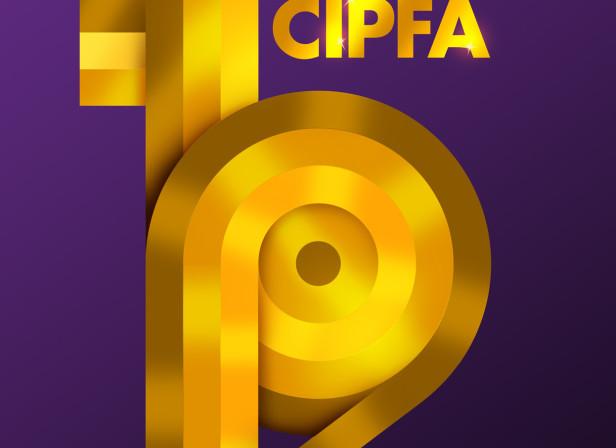 CIPFA / Public Finance Magazine