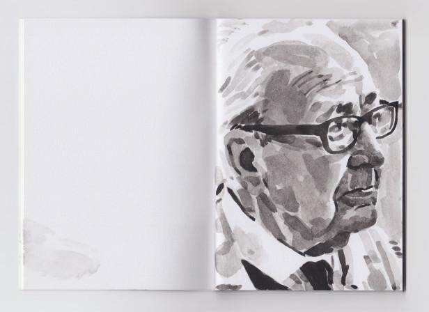 Sketchbook_Page_'David'_Watercolour.jpg