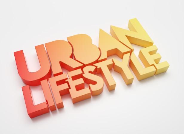 a1 Urban Lifestyles.jpg