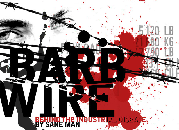 Bard Wire