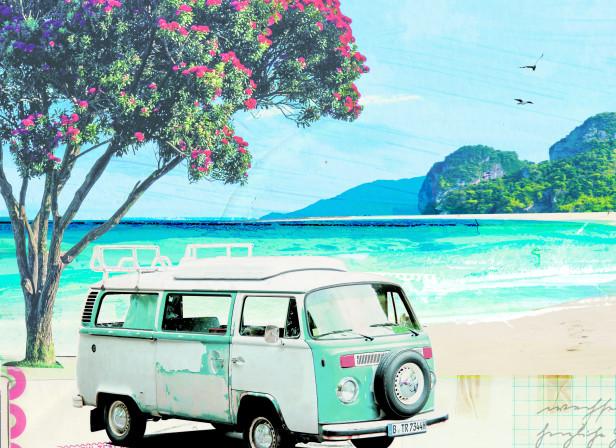 Hanson_Condé Nast Traveller Magazine_A letter from New Zealand.jpg