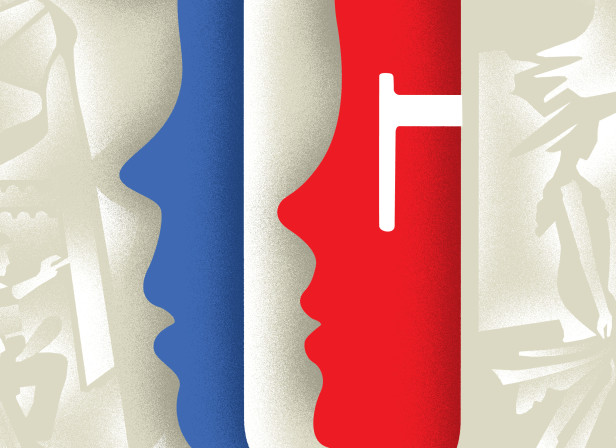 The Guardian French Fever